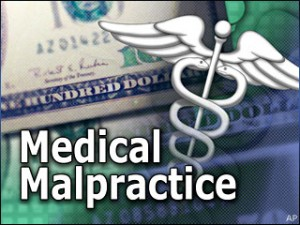 medical_malpractice-300x225