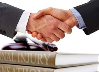 personal_injury_lawyer